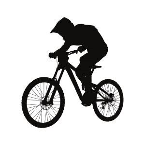 mountainbike category
